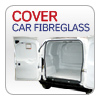 Cover Car Fibreglass